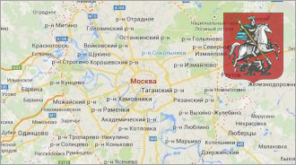 Наркология в Москве