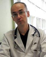 Алексей Сергеевич Мулик