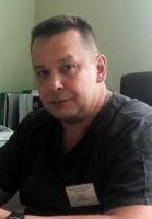 Андрей Вячеславович Беляков