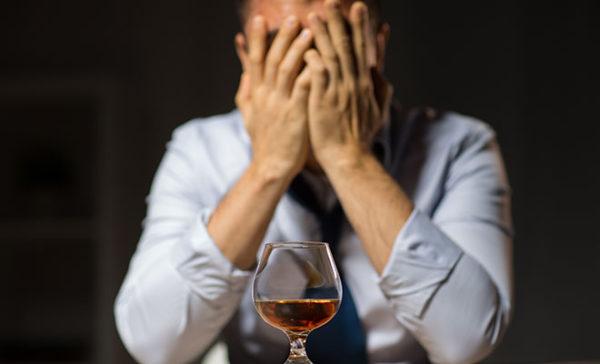 Закодироваться от алкоголя в домашних условиях - eg-ns.ru