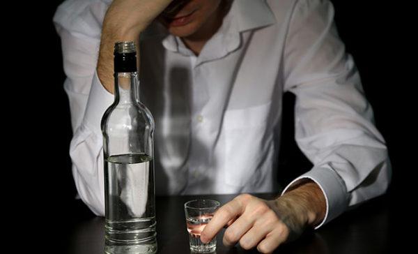 Зашивание от алкоголизма - eg-ns.ru