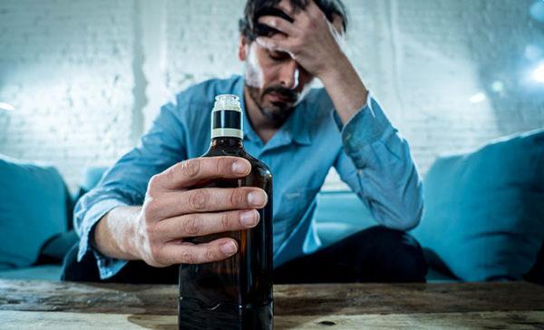 Лечение острой алкогольной интоксикации - eg-ns.ru