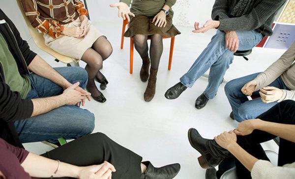 Анонимное лечение алкоголиков от eg-ns.ru