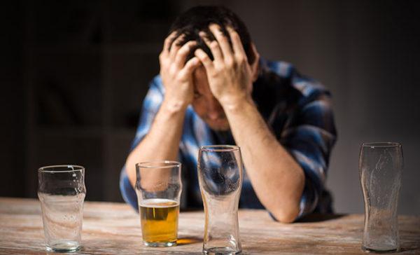 Алкогольная детоксикация - eg-ns.ru
