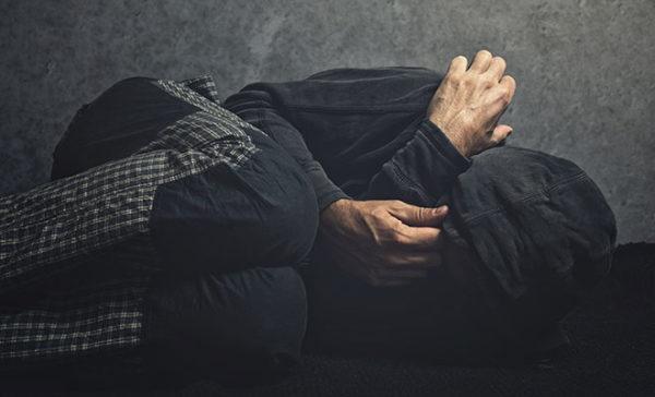 Вызов частного нарколога - eg-ns.ru