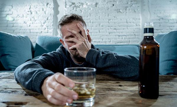 Частная наркологическая помощь на дому - eg-ns.ru