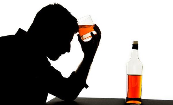 Алкоголизм лечение выезд на дом - eg-ns.ru